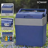 Автохолодильник Bomann (Оригинал)Германия 30L