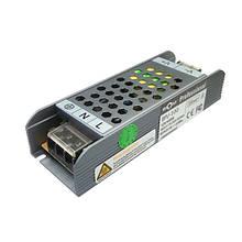 Блок живлення BIOM BRU-100 100Вт 12В 8.3 А Алюміній IP20 Преміум