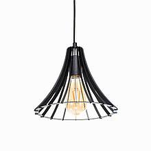 Люстра підвісна Atma Light серії Art ArtS4 P235 BlackPearl