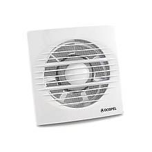 Вентилятор Dospel ZEFIR 120S без вимикача