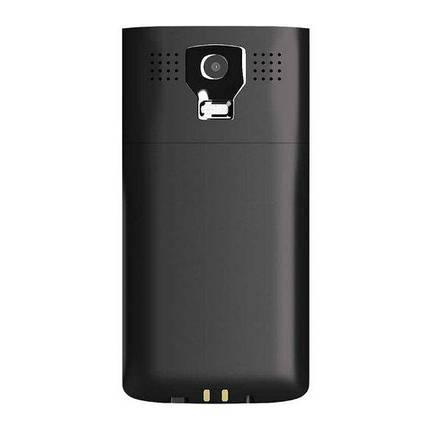 Sigma mobile Comfort 50 Solo Black, фото 2