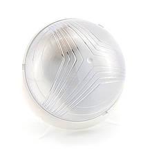 Світильник настінний Оріон Loga S 4003 Білий