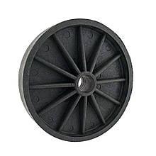 Колесо для бетономішалок Вектор-08 БРС