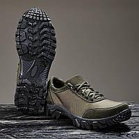 """Кросівки тактичні """"Енерджі"""" Олива літні, 36-46 розміри"""