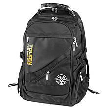Рюкзак Tolsen 39 л
