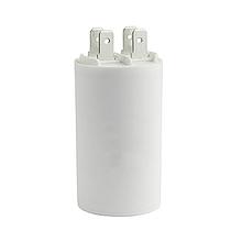 Конденсатор 10мКф для бетономішалки Вектор-08 ВРХ (130л, 165л)