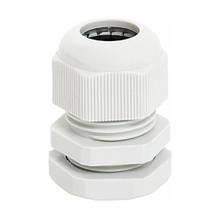 Кабельний гермоввод ABaTap PG-19