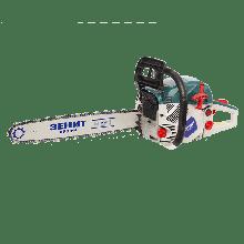 Пила бензинова Зенит Профи БПЛ-2752 А2 профи