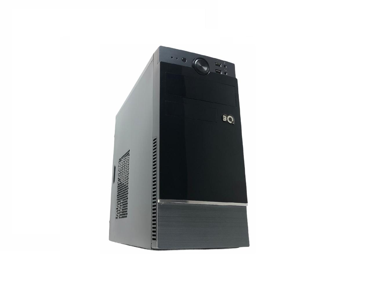 Офісний Комп'ютер Core i3-2130 4GB DDR3 HDD500GB
