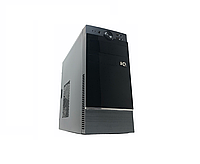Офісний Комп'ютер Core i3-2130 4GB DDR3 HDD500GB, фото 1