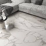 Плитка Bien Ceramica Zenith 60x120 poler rect (P156XDBZ10TT0XPXX000), фото 2