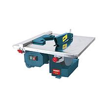 Плиткоріз електричний Зеніт ЗЭП-800