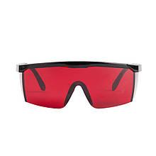 Лазерні окуляри Tekhmann LG-02