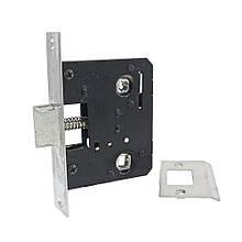 Механізм засувки FZB WC для комплектів 50мм \ PB