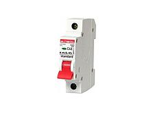 Модульний автоматичний вимикач E-NEXT e.mcb.stand.45.1.C40, 1р, 40А, С, 4,5 кА