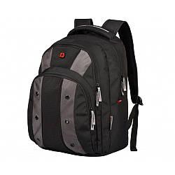 Рюкзак для ноутбука Wenger Upload (604431)