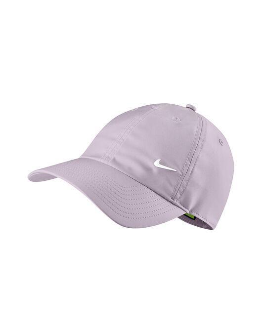 Кепка Nike Sportswear Heritage 86 943092-576