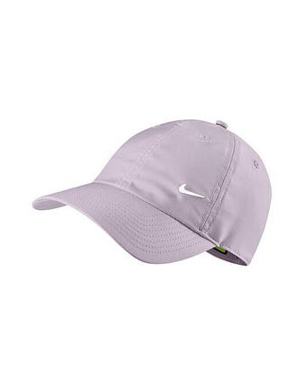 Кепка Nike Sportswear Heritage 86 943092-576, фото 2