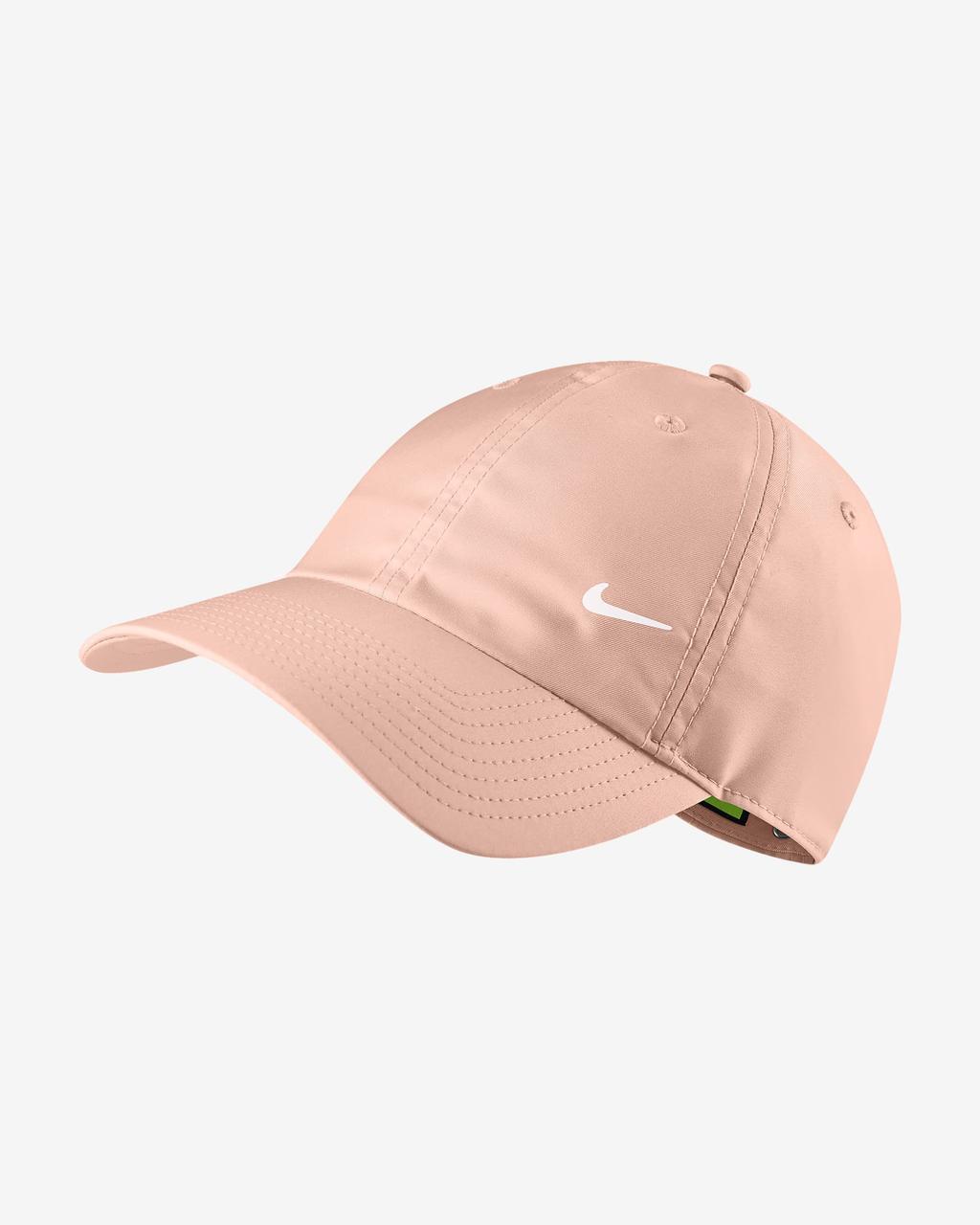 Кепка Nike Sportswear Heritage 86 943092-800