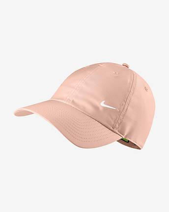 Кепка Nike Sportswear Heritage 86 943092-800, фото 2