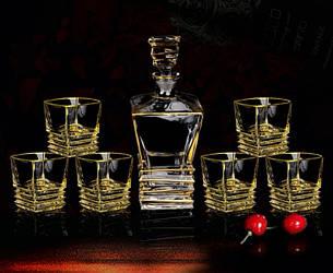 Набор для виски. Модель 39943
