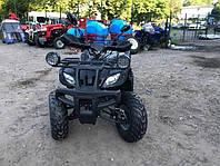 КВАДРОЦИКЛ SPARK SP250-4 (250 КУБ. СМ.)