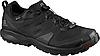 Оригинальные мужские кроссовки Salomon XA ROGG GTX (411133)