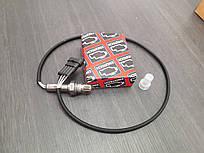 Лямбда-зонд ENGITECH ENT600025 4х-проводной OPEL ASTRA F, CALIBRA A, VECTRA A, B 1.8 -2.0 92-01