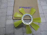 Крыльчатка вентилятора FASE 11-606-006 TURKEY FORD TRANSIT T15 93-99