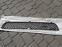 Подкрылок передний  правый MEGA LOCKER CHEVROLET LACETTI