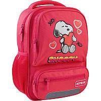 Рюкзак Kite Kids SN21-559XS-1 Peanuts Snoopy