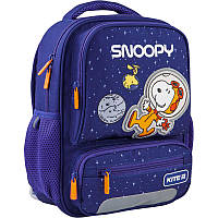 Рюкзак Kite Kids SN21-559XS-2 Peanuts Snoopy