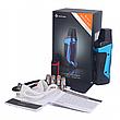 GeekVape Aegis Boost Pod System Kit, фото 6