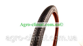 Резина вело. 24*1,75 (47-507) SRC дорожняя
