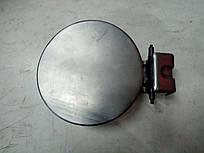 Крышка бака GLOBER 16-3398 GEELY MK