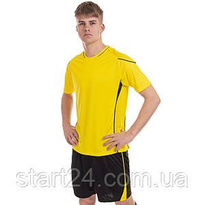 Футбольна форма Lingo LD-5012 (PL, розмір M-3XL, зростання 165-190, кольори в асортименті)