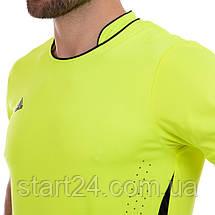 Футбольная форма Lingo LD-5015 (PL, размер M-3XL, рост 165-190, цвета в ассортименте), фото 3
