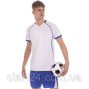 Футбольная форма Lingo LD-5019 (PL, размер M-3XL, рост 165-190, цвета в ассортименте)