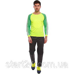 Форма футбольного воротаря SP Sport CO-029 (PL, р-р L-2XL, кольори в асортименті)