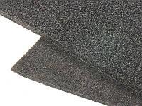 Антискрипы, шумопоглатители Уплотнительный материал Practic Flex 5мм (75см на 100см)
