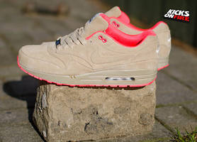 Nike Air max 87 Milan