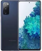 Samsung Galaxy S20 FE 2020 G780 6/128Gb Cloud Navy (SM-G780FZBDSEK)