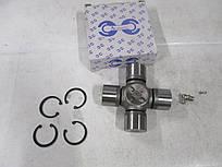 Крестовина карданного вала задняя AC KARDAN 1431300500 30x94mm FORD TRANSIT V184 00-> 30mm 30x90