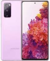 Samsung Galaxy S20 FE 2020 G780 6/128Gb Cloud Lavender (SM-G780FZBDSEK)