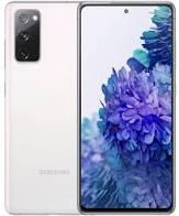 Samsung Galaxy S20 FE 2020 G780 6/128Gb Cloud White (SM-G780FZBDSEK)