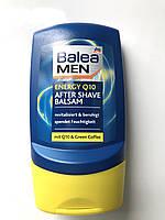 Balea бальзам после бритья Energy Q10 (увлажняющий) 100 мл., фото 1
