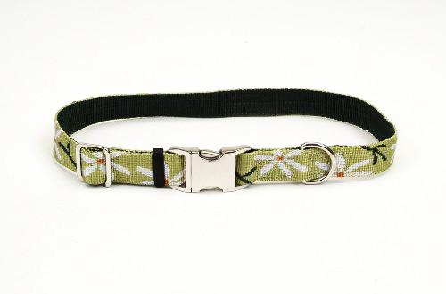 Coastal Pet Attire Weave нашийник для собак, 2,5смХ45-71см