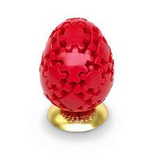 Головоломка Mefferts Gear Egg