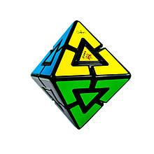 Головоломка Mefferts Pyraminx Diamond