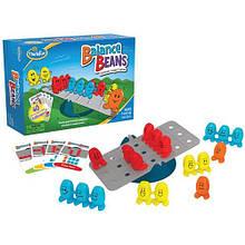 "Игра-головоломка ""Балансирующие бобы"" | ThinkFun Balance Beans"